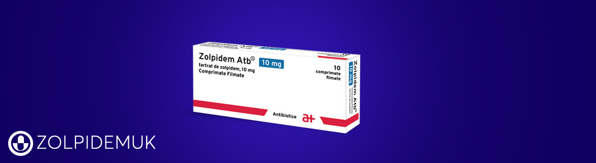 Where to Get Ambien at Affordable Prices