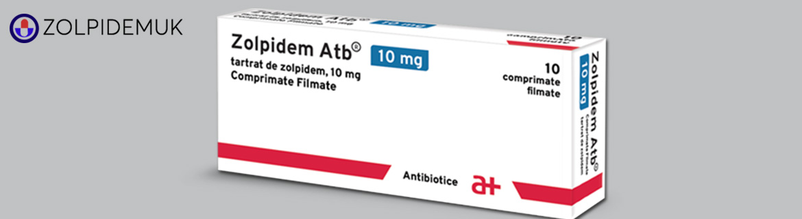 What is Ambien